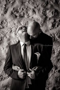 www.dayphotographies.fr #gay #wedding #Beziers #love #forever