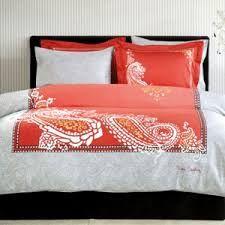colored comferter set for bed designs - Google Search