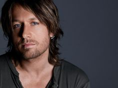 Keith Urban Photo:  This Photo was uploaded by misscountry1087. Find other Keith Urban pictures and photos or upload your own with Photobucket free image...
