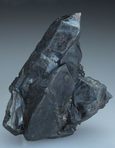 BOURNONITE Minerals from Neudorf, Harzgerode, Harz Mountains, Germany, Europe at Crystal Classics