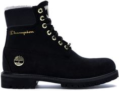 Timberland Boots, an American Icon ~ Fashion & Style Tims Boots, Timberland Boots Outfit, Ankle Boots, Shoe Boots, Timberland 6, Grunge Style, Soft Grunge, Vans Authentic, Sneakers Fashion