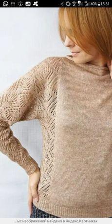 Knitting Machine Patterns, Knitting Stiches, Knit Patterns, Crochet Scarf Easy, Knit Crochet, Summer Knitting, Baby Knitting, Knitted Coat, Crochet Clothes