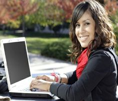 IT Learning Courses, The Need Of The Hour