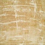 Tibetano: Celestial, Desert Gold, tibetano carpets, rugs