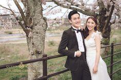 Japan  #japanphoto #japanphotohk #櫻花prewedding #japanpreweddinghk #japanprewedding #日本prewedding #日本婚紗相 #京都婚紗相 #櫻花 #queenweddinghk #kiefleung #weddingdayhk #weddingdayphotohk #weddingdayphotohk #bigdayphotohk #hker #hkig #hker #hkweddingday #prophoto #weddingpro #photojournalisthk #婚禮攝影師 #專業婚禮攝影師 #香港攝影師