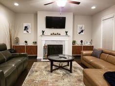 Living Room, Interiors, Home Decor, Decoration Home, Room Decor, Sitting Rooms, Living Rooms, Family Room, Lounge