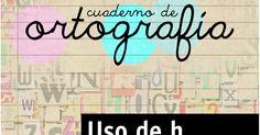Ortografía-UsodeH.pdf
