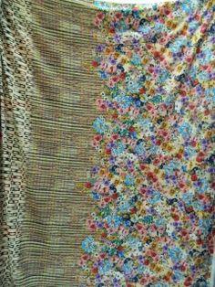 Jerse panouri Textiles, Blanket, Crochet, Ganchillo, Blankets, Fabrics, Cover, Crocheting, Comforters