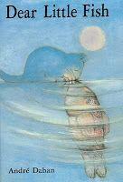 El gato y el pez, de André Dahan.jpg (136×200)