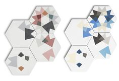 carrelage geometrique bleu rose entic designs.jpg