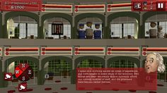"""Always wanted to run a prison? Learn about Bentham's """"panopticum"""" concept here. [Great when reading Foucault!]"""