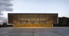 Galeria de Escola Gavina / Gradolí & Sanz - 5
