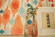 Top 10 Amazing DIY Paintings....Tracy..ck these out for our painting project!