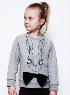 Mini_Rodini_sweat_rabbit_image
