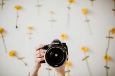 PHOTO WORKSHOPS! Pantel Photo Workshops in Canada
