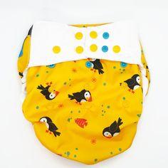 Sperrelag XL Mommy Mouse 9-19kg CHEESE Diaper Bag, Coin Purse, Cheese, Purses, Wallet, Bags, Handbags, Handbags, Diaper Bags