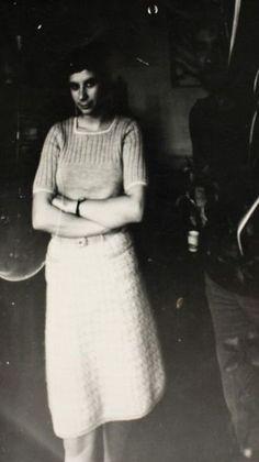 Gerard Fieret (1924-2009) - Model Ineke https://veiling.catawiki.nl/kavels/15315201-gerard-fieret-1924-2009-model-ineke