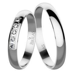 Beautiful Diamond Rings, Wedding Rings, Engagement Rings, Weddings, Jewelry, Enagement Rings, Jewlery, Jewerly, Wedding