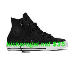 5afaa4adfd72 cheap converse all star shoes