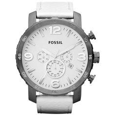 Reloj Fossil JR1423