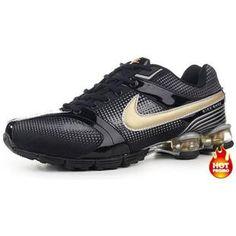 Mens Nike Shox Black Gold Grey, cheap Mens Nike Shox If you want to look  Mens Nike Shox Black Gold Grey, you can view the Mens Nike Shox categories,  ...
