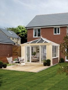 http://solarwindowsandconservatories.co.uk/conservatories/special-conservatories/ Special Conversatories