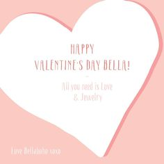 💘xoxo, #bellabohojewelry All You Need Is Love, Happy Valentines Day, Boho Jewelry, Happy Valentines Day Wishes, Bohemian Jewelry