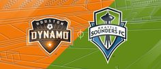 Prediksi Houston Dynamo vs Seattle Sounders 11 April 2016 MLS