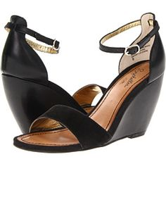 Seychelles at Zappos. Free shipping, free returns, more happiness!