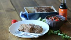 This is a quick and easy meatloaf recipe, great if you want a traditional home cooked meal and you don't want to be stood in the kitchen for ages making it! Quick Easy Meatloaf Recipe, Meat Loaf Recipe Easy, Meatloaf Recipes, Traditional House, Recipe Using, No Cook Meals, Beef, Cooking, Kitchen