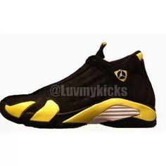 6dbd5986b3fa 158 Best Sports shoes images