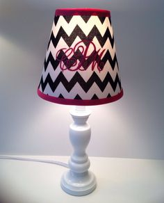 Tribal arrow navy lamp shade by lightningbugs on etsy httpswww tribal arrow navy lamp shade by lightningbugs on etsy httpsetsylisting233622827tribal arrow navy lamp shade nursery pinterest tribal mozeypictures Image collections