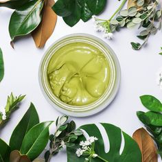 Purifying Mask, Clay Faces, Clay Face Mask, Rose Clay, Green Clay, Oily Skin, Clear Skin, Good Skin, Restore