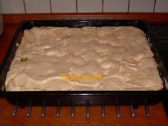 0767. lužnický mls od DagmarM - recept pro domácí pekárnu