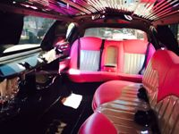 To hire the exclusive vary of car within the locality of London then Hen Night Limo Hire at Limo Limo London offers the hiring of limo's for numerous events.