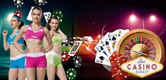 People those who want to make money in the easy manner can prefer online casino. This will be an excellent choice for those people and there is no doubt about it. In fact many people have already started to prefer…