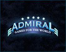 Игровые автоматы на реальные деньги адмирал с выводом играть онлайн игровые автоматы бесплатно без регистрации книги