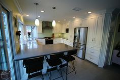 PortfolioProjects/112 - Tustin/images/Transitional-White-Cabinets-Gray-Countertop-Design-Build-Kitchen-Remodel-Tustin-Orange-County00002.jpg
