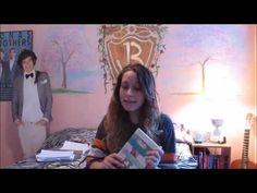 Myrtle Beach Book Haul - YouTube