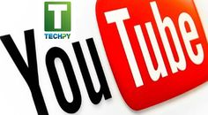 How to use Youtube Videos Software