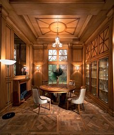 Decò | Luxury Living Room | Prestige