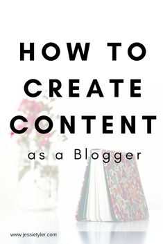 Are you a blogger or creative business owner? If so you may be interested in creating passive income. This can come in the form of courses or ebooks. But how do you go about doing that when you are so busy in the day? You might have client work on top of blog posting and social media scheduling as well as personal time. Here is how to plan your week so you can work on your passion project and create important content as a blogger. #blogging #passiveincome #contentcreation #content