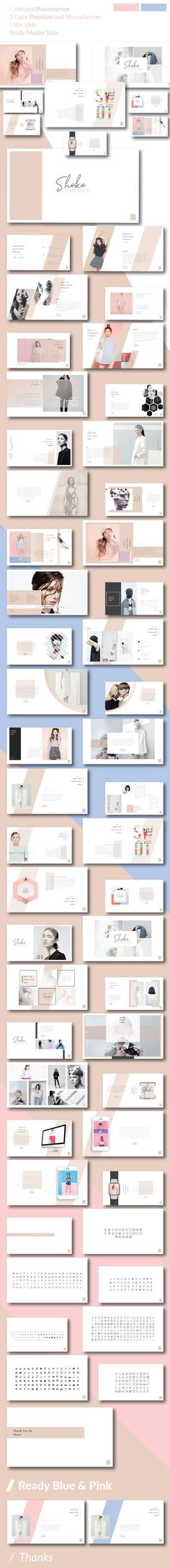 Shoko Minimal Powerpoint Template Business PowerPoint Templates - Keynote - Ideas of Keynote - Shoko Minimal Powerpoint Template Business PowerPoint Templates Web Design, Layout Design, Graphic Design, Presentation Layout, Presentation Templates, Business Presentation, Presentation Boards, Business Powerpoint Templates, Keynote Template