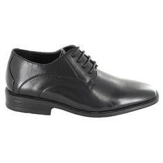 Dress Shoes Gt Oxford Shoes On Pinterest Oxford Shoes