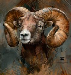 20160920 ram psdelux --SOLD-- by psdeluxe
