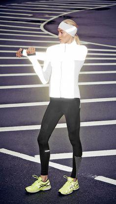 Outer Limits - Save 8.6% at Athleta.com every time you shop.  http://www.getcashbackforever.com/