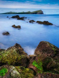 Dingle Ireland, Water, Outdoor, Gripe Water, Outdoors, Irish, Outdoor Games, The Great Outdoors
