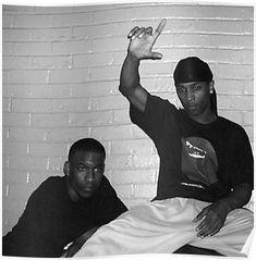 'JME Skepta (happy bday)' Poster by dariodeloof Hip Hop Fashion, Uk Fashion, British Rappers, Grime Artists, Cute Black Guys, Uk Music, Hip Hop Art, Lil Uzi Vert, Pretty Boys
