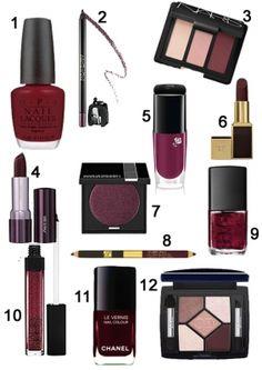 Christian Dior лучшие изображения 19 Fashion Show Fall Winter