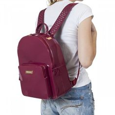 Kit Bag | Lojinha da Petite Jolie